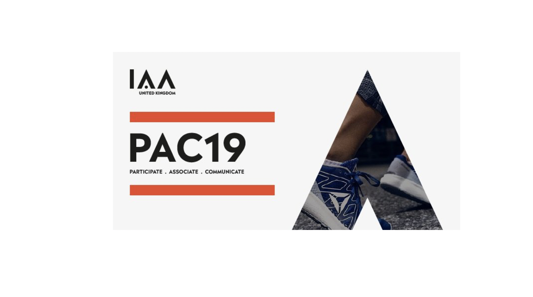 Highlights From The IAA's PAC 2019