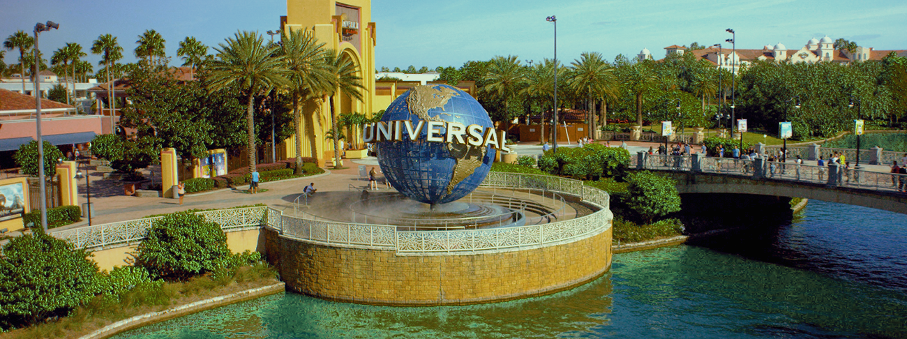 Universal Orlando Resort: Riding High with New Millennial Offering