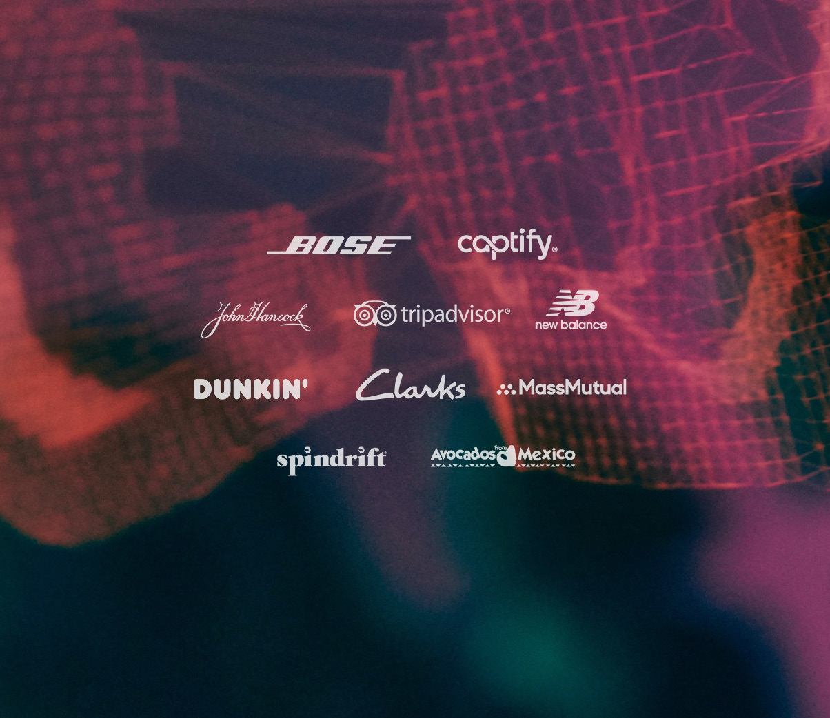Brands Tune In To Digital Event- Hosted By Bose, Powered By Captify