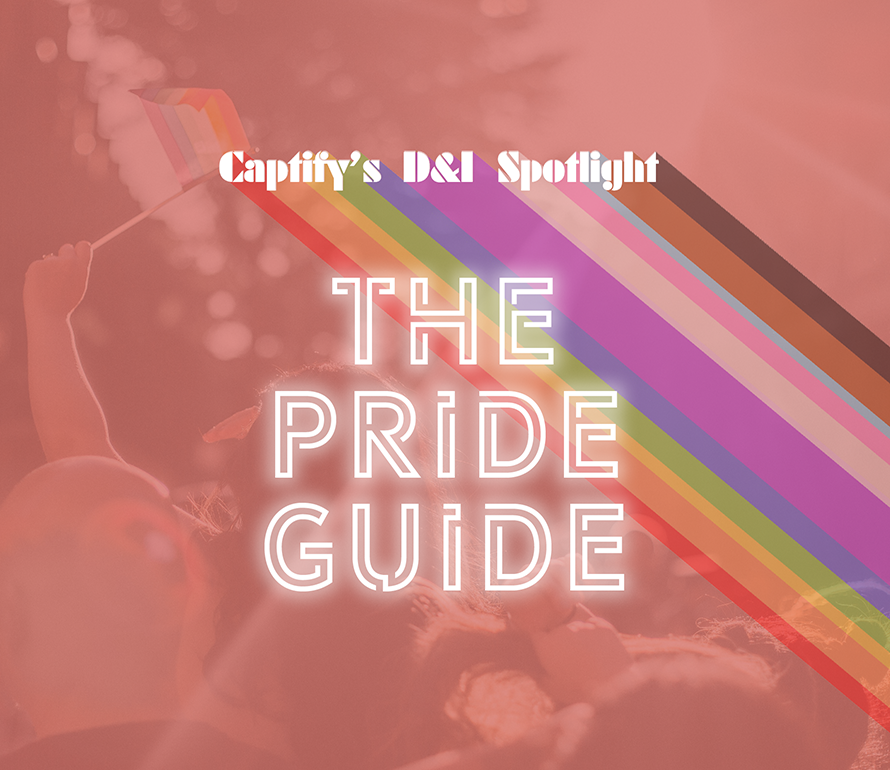 How To Celebrate and Support Pride Globally and Virtually