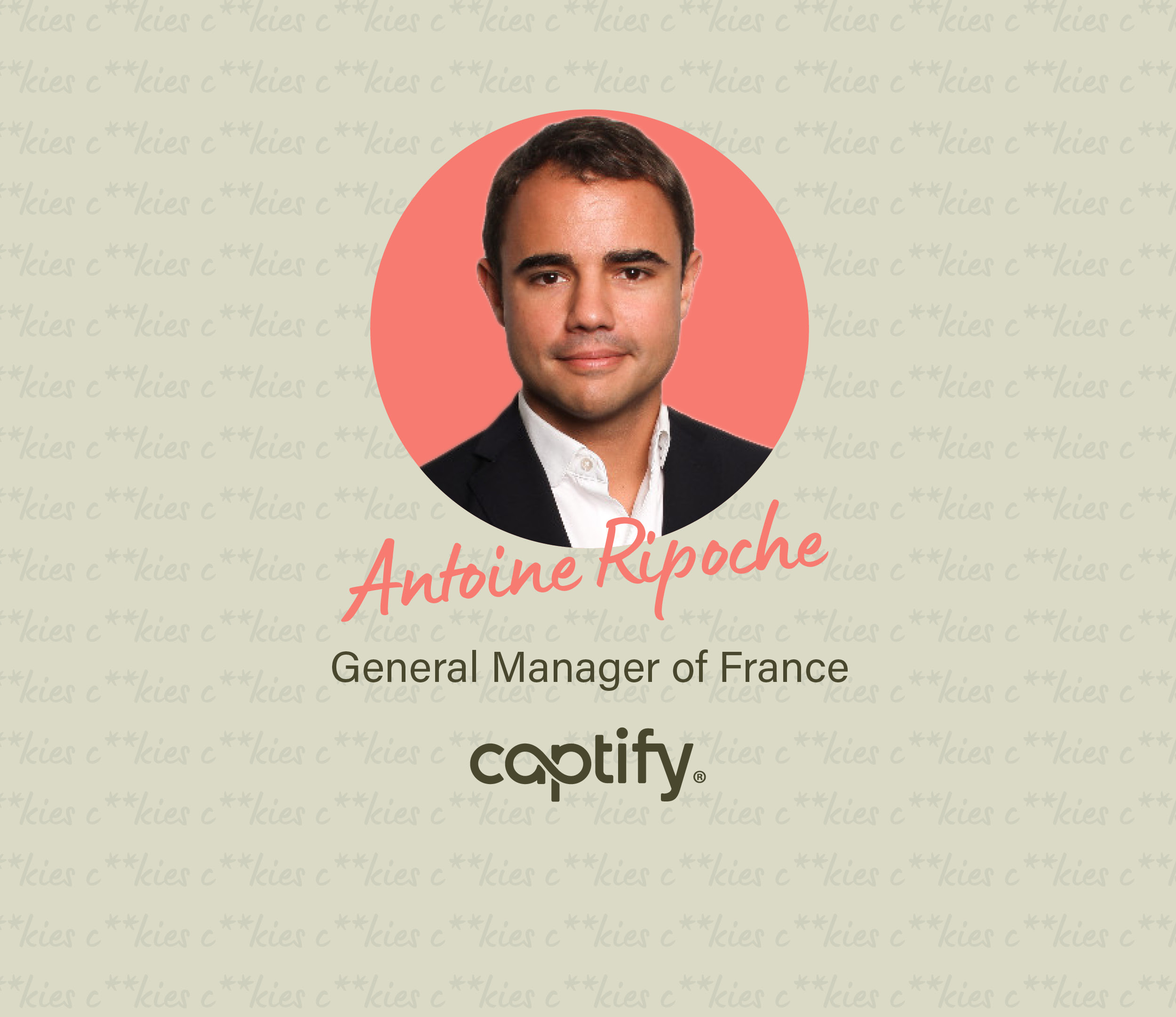 Captify POV: On The One Big Thing That French Brands Should Do When Preparing For A Cookieless Future