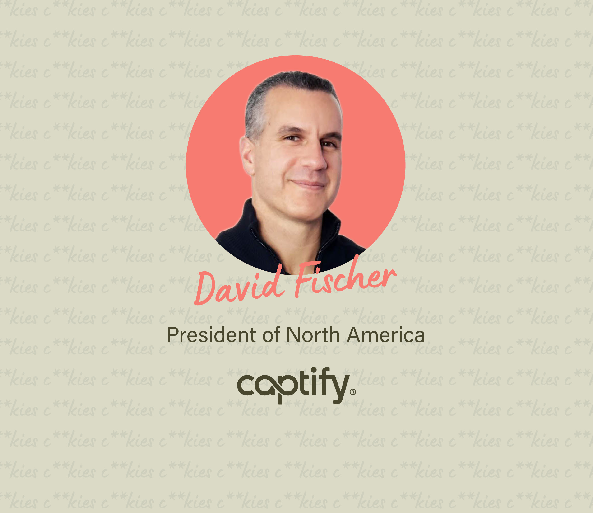 Captify POV: On The One Big Thing That US Brands Should Do When Preparing For A Cookieless Future