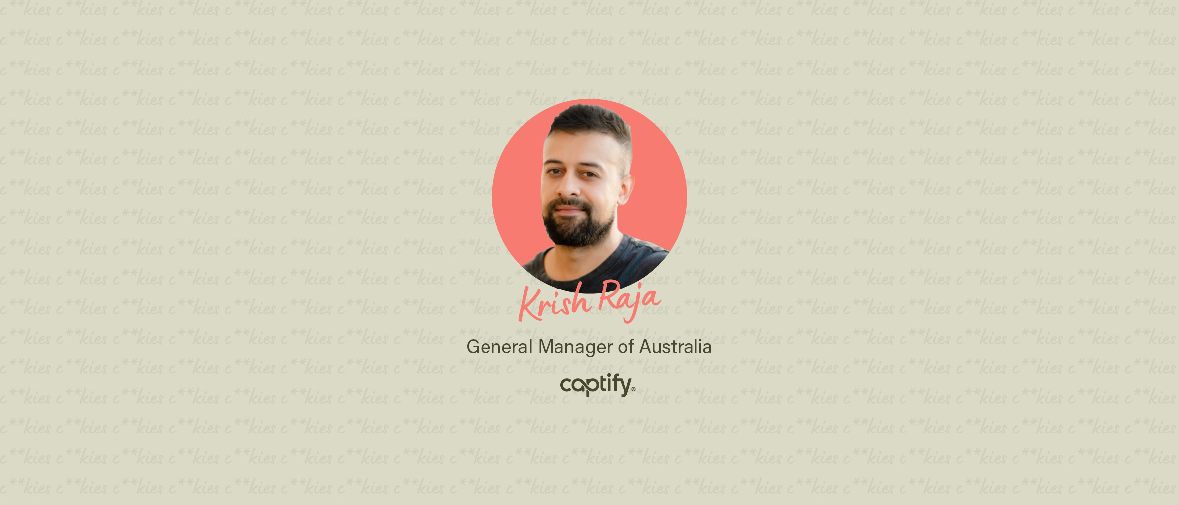Captify POV: On The One Big Thing That Australian Brands Should Do When Preparing For A Cookieless Future