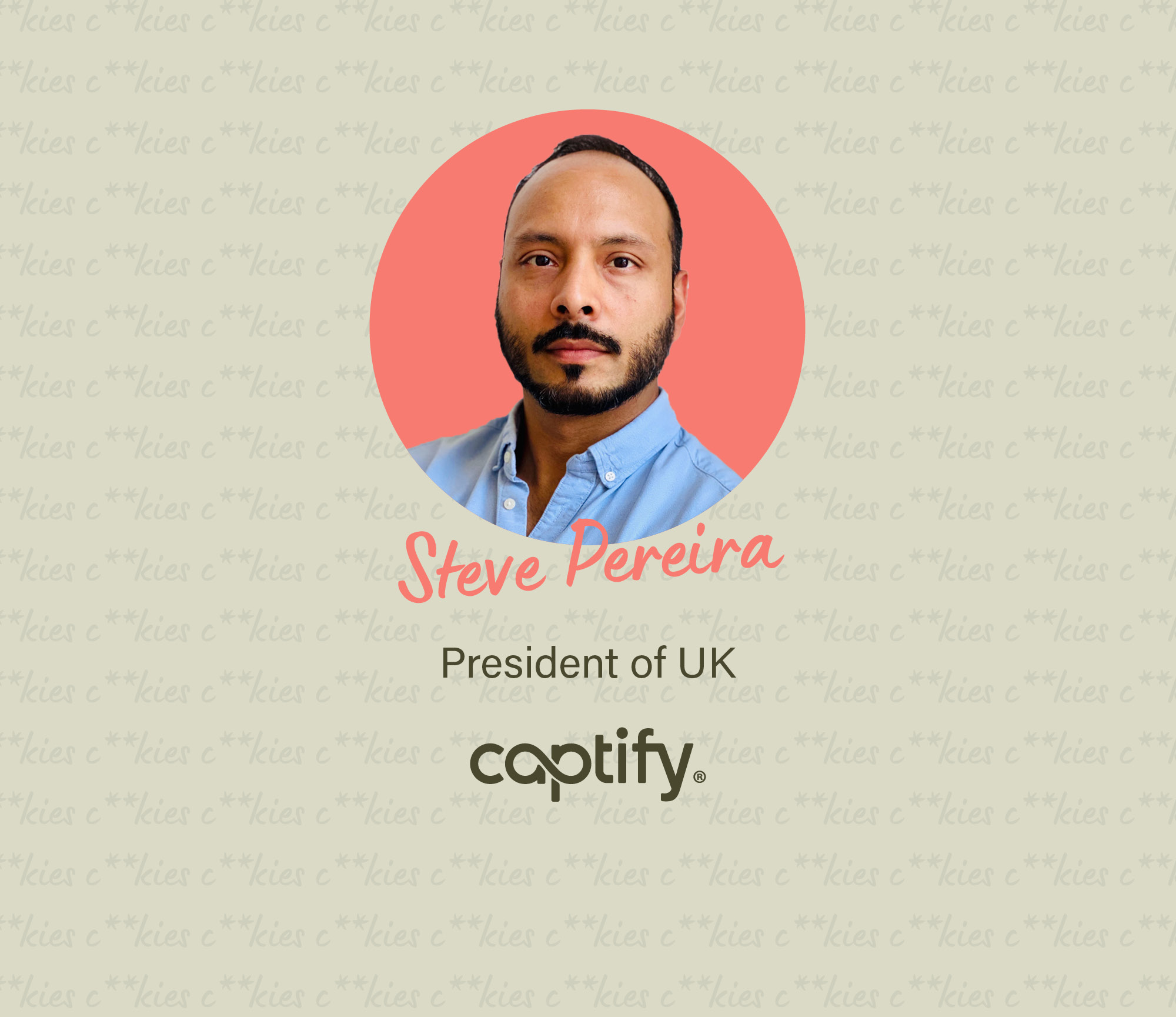 Captify POV: On The One Big Thing That UK Brands Should Do When Preparing For A Cookieless Future