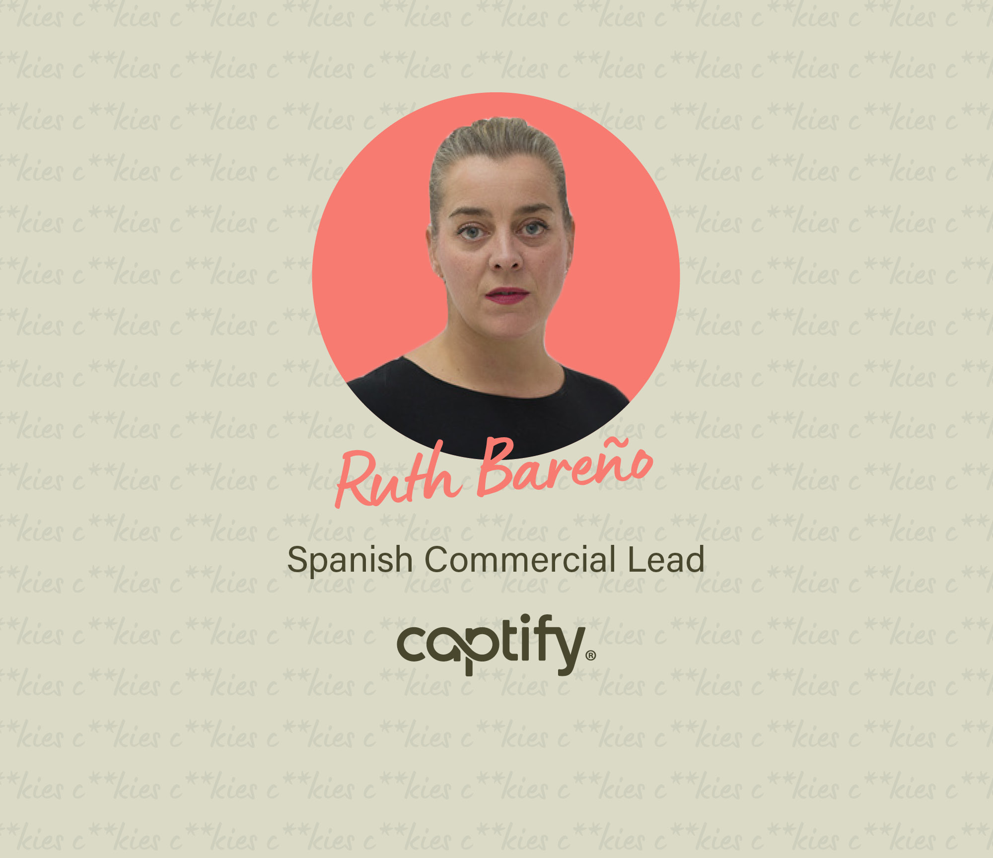 Captify POV: On The One Big Thing That Spanish Brands Should Do When Preparing For A Cookieless Future